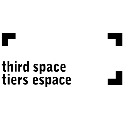 Third Space is an itinerant artist-run centre for contemporary art in Saint John, New Brunswick.